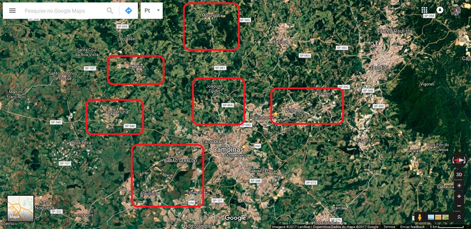 mapa-pedal-campinas