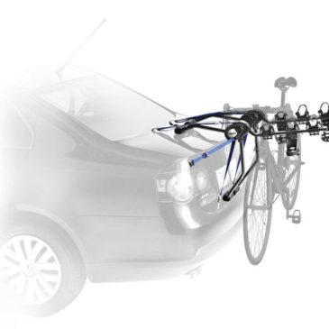 Como Transportar sua Bike com Segurança?