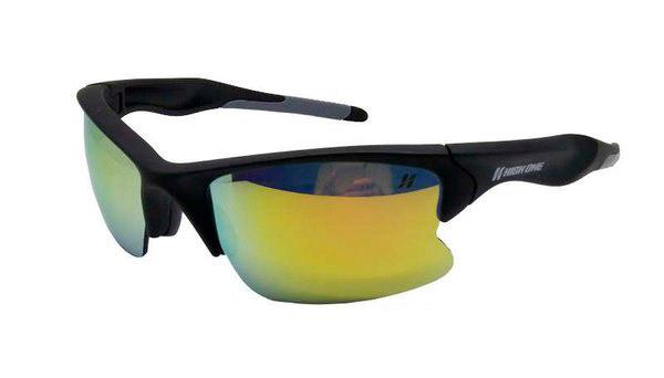 Óculos para bike