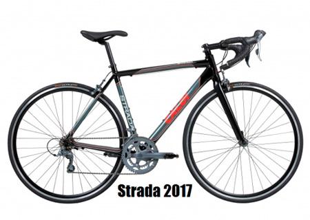 Strada 2017